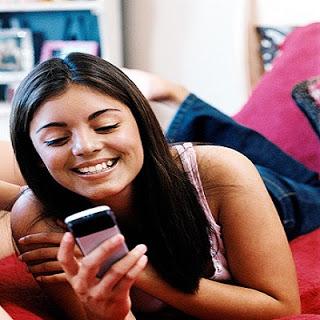Les plus beau sms d'amour