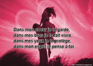 Poème-sms-d-amour-6-