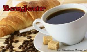 sms-damour-bonjour-