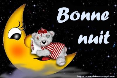 Bonne nuit - Page 3 Sms-d-amour-bonne-nuit