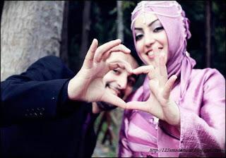 sms d'amour arabe en francais