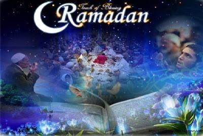 sms ramadhan