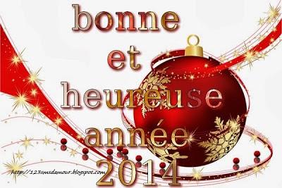 Exemple-message-et-sms-bonne-année-2014-3