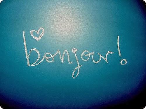 Sms d 39 amour bonjour amourissima mots d 39 amour sms d 39 amour for Par la fenetre ouverte bonjour le jour