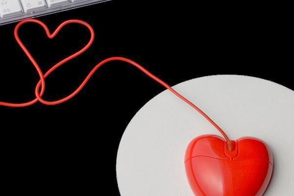 SMS de déclaration d'amour