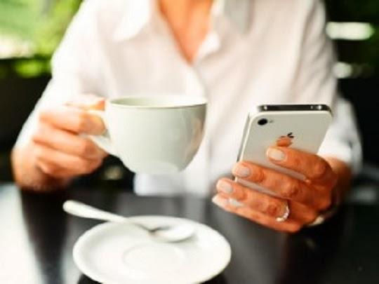 Des meilleurs SMS d'amour iphone