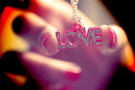 SMS d'amour à envoyer à  son chéri