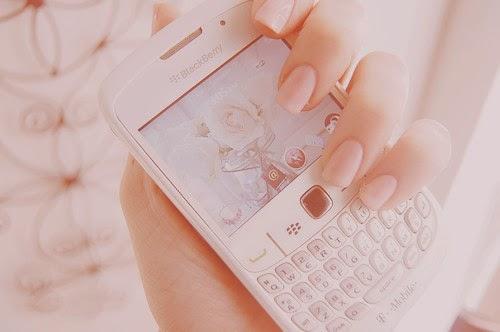 Top sms d'amour à la femme de ma vie