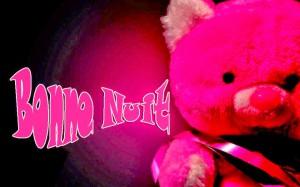 Msg-romantique-pour-dire-bonne-nuit-SMS-d-amour-3
