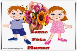 sms-et-message-bonne-fête-maman-5