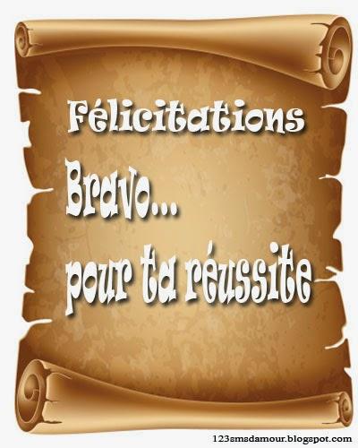 http://amourissima.com/wp-content/uploads/2014/06/SMS-f%C3%A9licitations-r%C3%A9ussite-concours-dipl%C3%B4me-ou-bac-.jpg