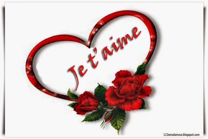 Les Plus Beaux Mots D Amour Amourissima Mots D Amour Sms D Amour