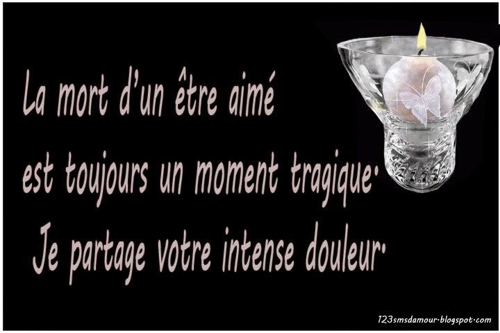 Message de condoléances gratuit   Amourissima.com