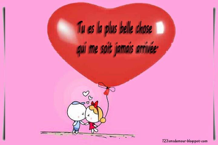 Gut gemocht Texto d'amour pour dire tu es belle | Amourissima - Mots d'amour  LC09