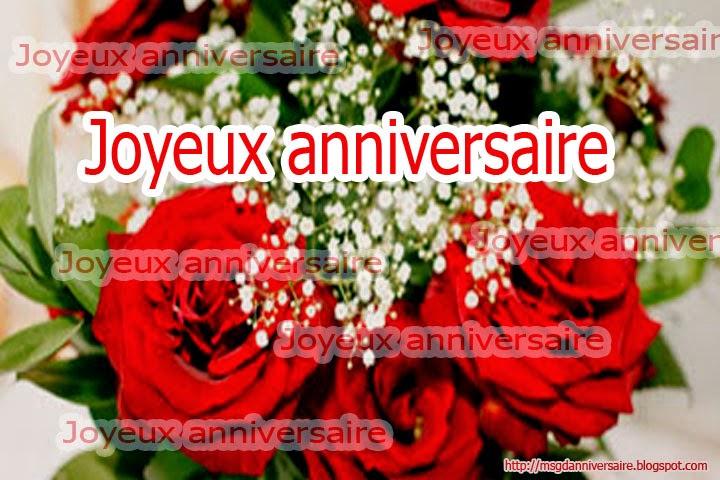 Message D Anniversaire Pour Ma Femme Amourissima Sms D Amour