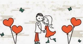 Petits mots doux pour déclarer son amour