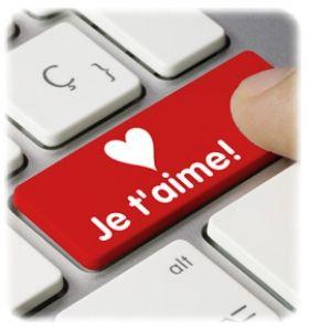 lettre-d-amour (2)