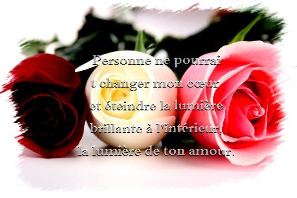 mots-amour