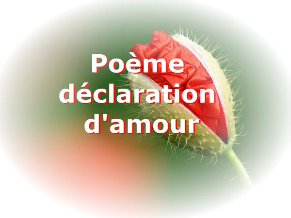 Amourissima Amourissima Mots Damour Sms Damour Blog