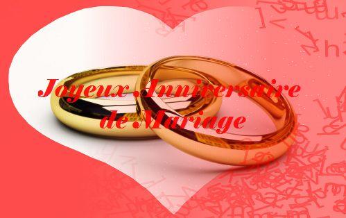 Anniversaire De Mariage Message Pour Mon Mari Gosupsneek