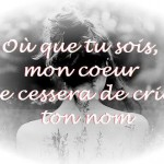 citation-amour-impossible (1)