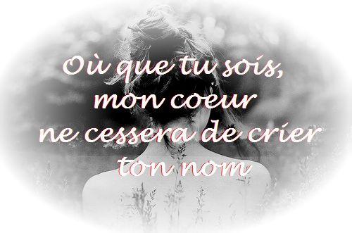 Exceptionnel Amourissima - Mots d'amour -SMS d'amour | Blog d'amour, mots, sms  XJ45