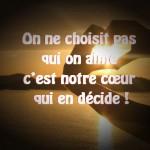 Tristesse  Citation d'amour triste ~ Citation en image : photo citation