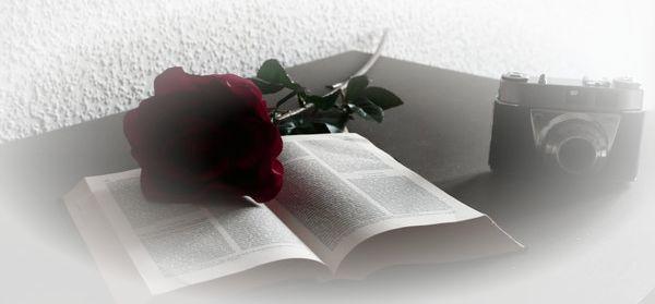 Espoir en amour