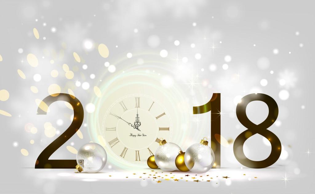 sms-bonne-annee-2018