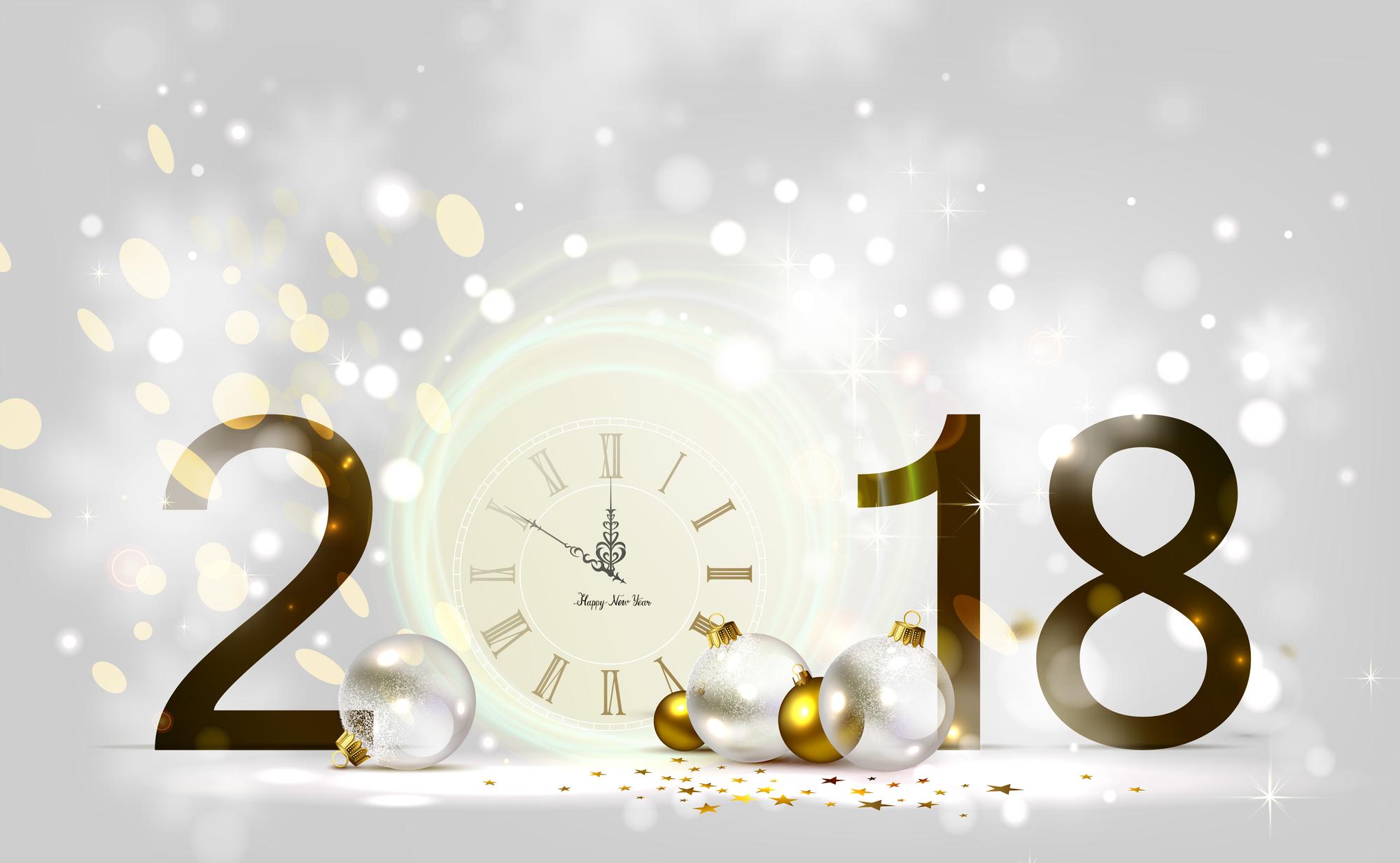 sms bonne ann e 2018 sms pour le nouvel an 2018 amourissima mots d 39 amour sms d 39 amour. Black Bedroom Furniture Sets. Home Design Ideas