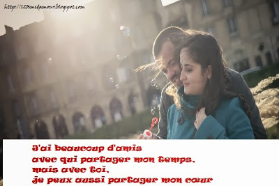 11 Texto Romantique
