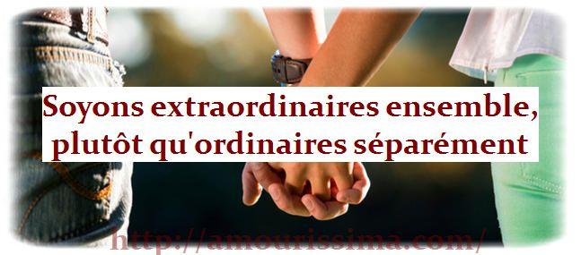 declaration-d-amour