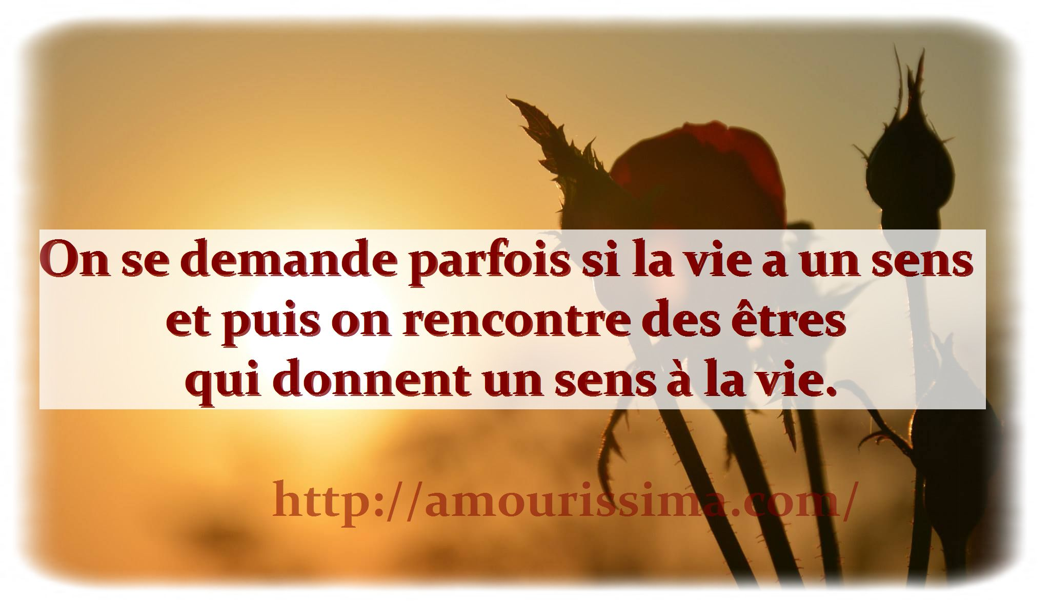 http://amourissima.com/wp-content/uploads/2016/09/phrase-d-amour.jpg
