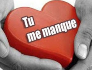 sms-d-amour-manque