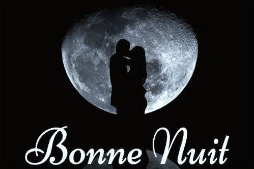 10-messages-romantiques-pour-souhaiter-bonne-nuit