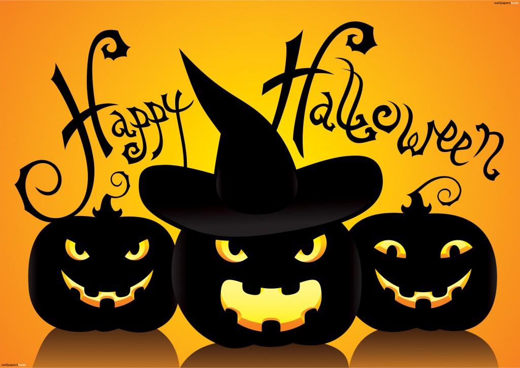 Idées-messages-pour-souhaiter-un-Joyeux-Halloween-1