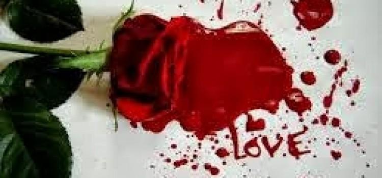 Petit-mots-de-tristesse-d-amour-1