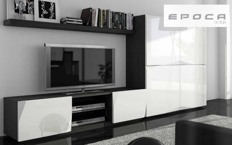 idées-living-meuble-télé-déco-et-pratique-1