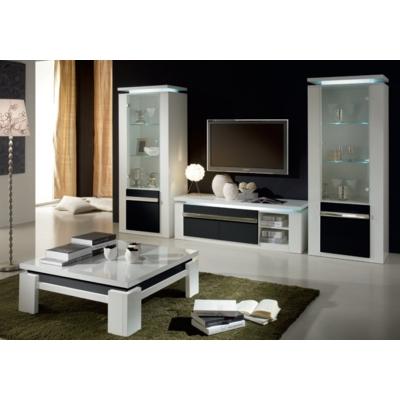 idées-living-meuble-télé-déco-et-pratique-10