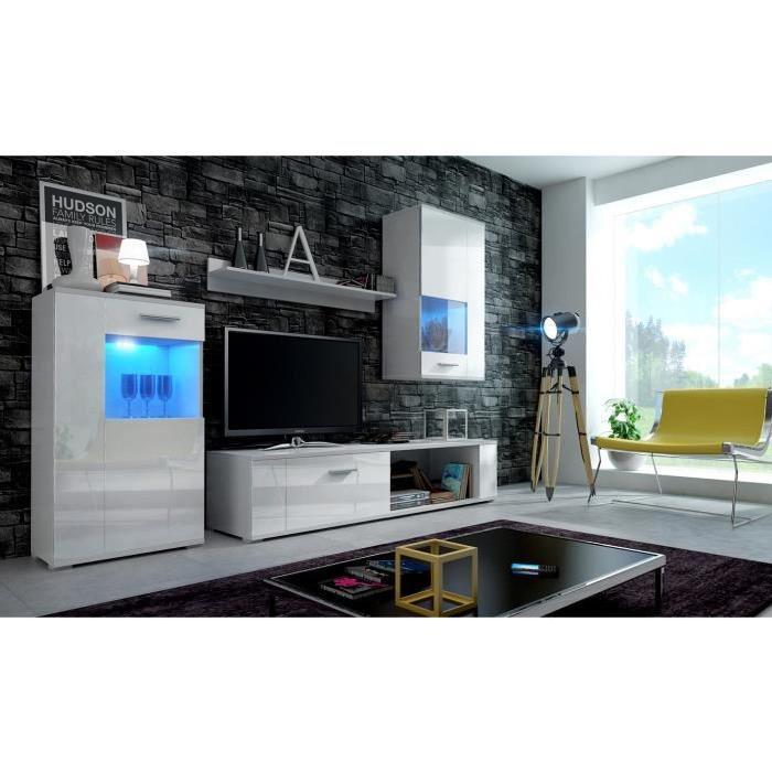 idées-living-meuble-télé-déco-et-pratique-11