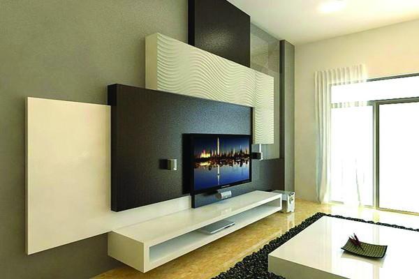 idées-living-meuble-télé-déco-et-pratique-12