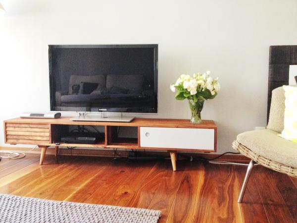 idées-living-meuble-télé-déco-et-pratique-13