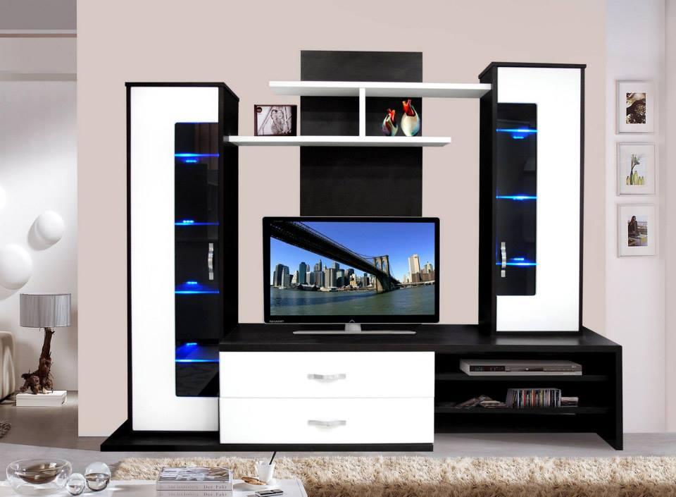 idées-living-meuble-télé-déco-et-pratique-14