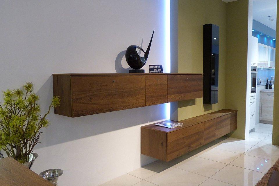 idées-living-meuble-télé-déco-et-pratique-15