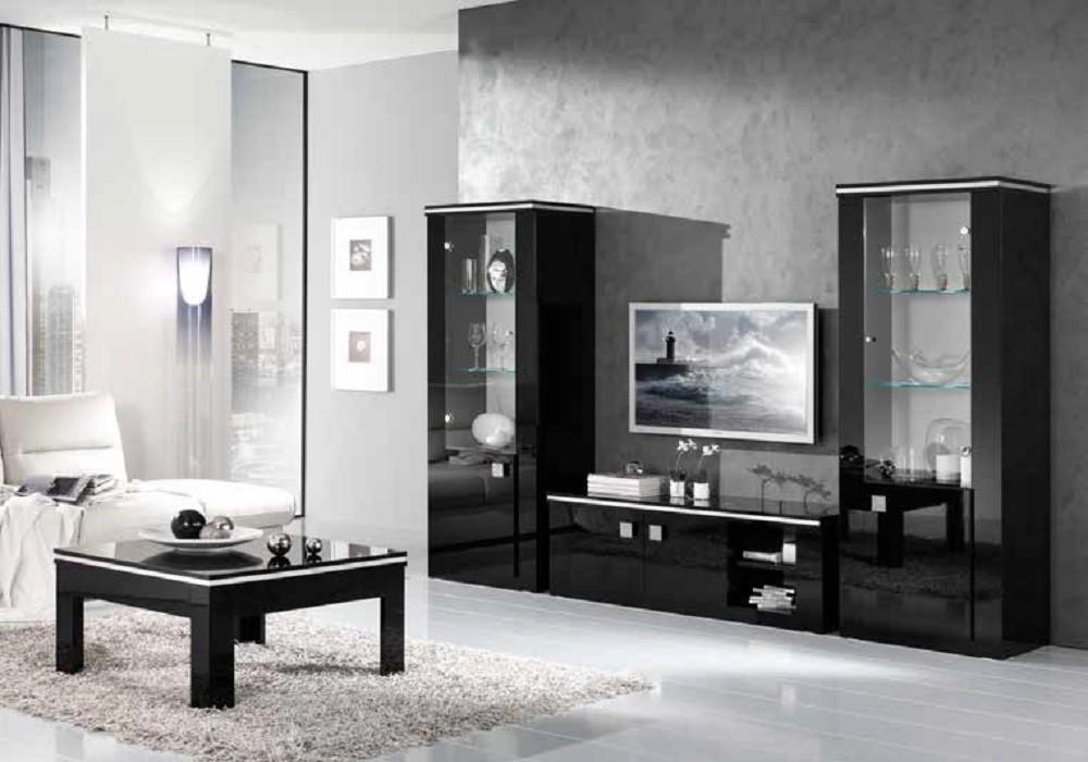 idées-living-meuble-télé-déco-et-pratique-17