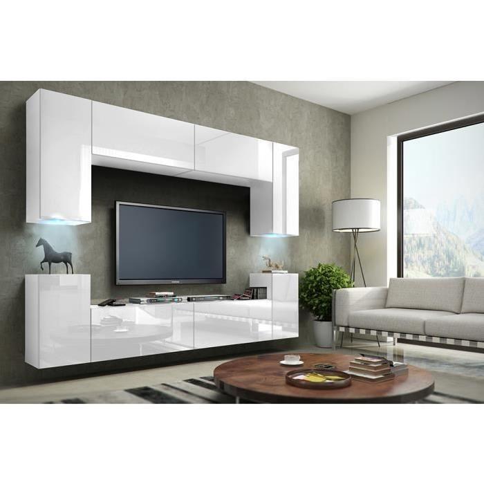 idées-living-meuble-télé-déco-et-pratique-2