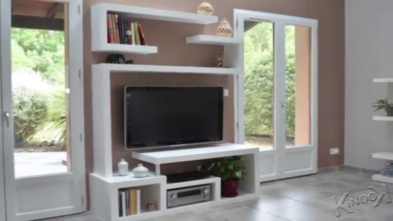 idées-living-meuble-télé-déco-et-pratique-3