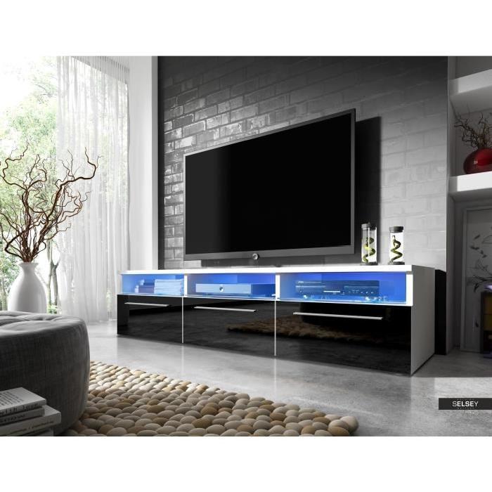 idées-living-meuble-télé-déco-et-pratique-4