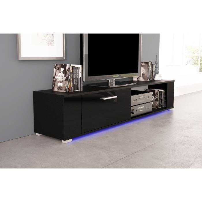 idées-living-meuble-télé-déco-et-pratique-6