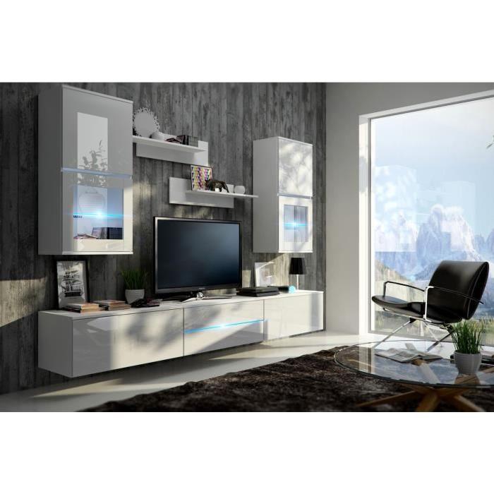idées-living-meuble-télé-déco-et-pratique-7
